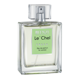 JFENZI LE CHEL FRESH EDP WOMAN 100ML