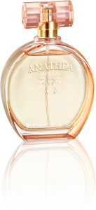 JFENZI ANATHEA WOMAN EDP 100ML