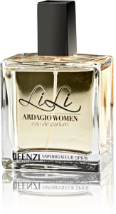 JFENZI LILI WOMEN EDP 100ML