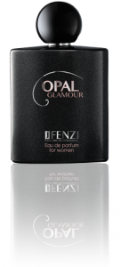 JFENZI OPAL GLAMOUR WOMEN EDP 100ML