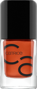 CATRICE LAKIER ICONAILS GEL 83