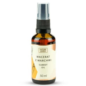 NATURE QUEEN MACERAT Z MARCHWI 50ML