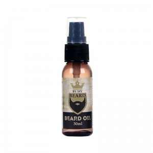 BY MY BEARD OLEJEK DO BRODY 30 ML