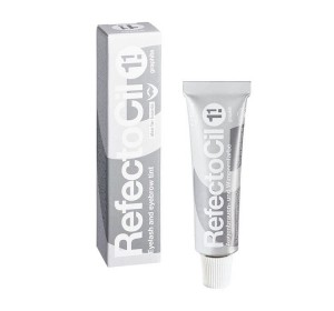 REFECTOCIL HENNA GRAFIT