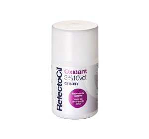 REFECTOCIL OXIDANT 3% CREAM 100 ML AKTYWATOR