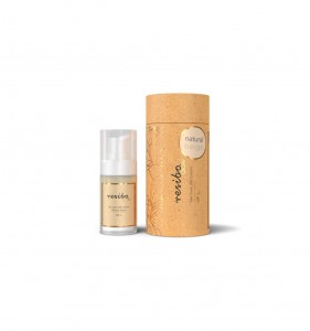 RESIBO SELF LOVE KREM BB NATURAL BEIGE 30ML