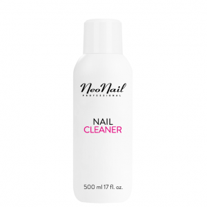 NEONAIL 1052 CLEANER 500ML