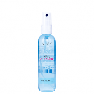 NEONAIL 1050 CLEANER Z ATOMIZEREM 100ML