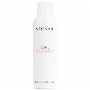 NEONAIL 1053 CLEANER 1000ML
