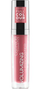 CATRICE BŁYSZCZYK DO UST VOLUMIZING LIP BOOSTER 140