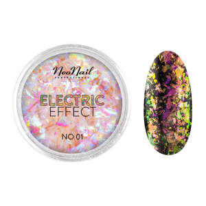 CATRICE PUDER PRASOWANY PORELESS PERFECTION POWDER 010  9g