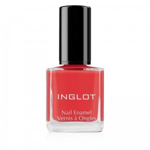 COLGATE TOTAL ACTIVE FRESH PASTA DO ZĘBÓW 75 ML