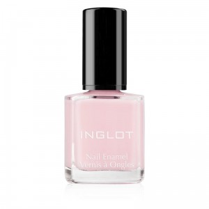 COLGATE MAX CLEAN MINERAL SCRUB PASTA DO ZĘBÓW 100 ML