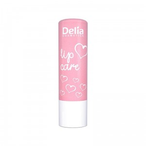 TOŁPA MEN BARBER BALSAM-ŻEL DO TWARZY Z ZAROSTEM I BRODĄ 75ML