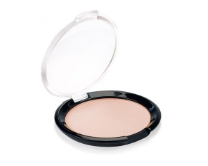 GOLDEN ROSE PUDER MATUJĄCY SILKY TOUCH COMPACT POWDER 06