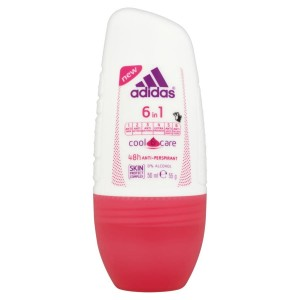 ADIDAS MEN DEO SPRAY 150ML VICTORY LEAGUE