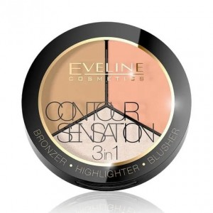 ADIDAS MEN DEO SPRAY 150ML PURE GAME