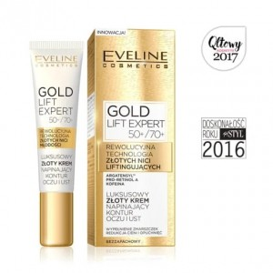 ADIDAS MEN DEO SPRAY 150ML DEEP ENERGY