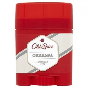 OLD SPICE DEO SZTYFT ORIGINAL 50ML