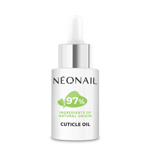 NEONAIL OLIWKA DO SKÓREK VITAMIN CUTICLE OIL 7788 6,5ML